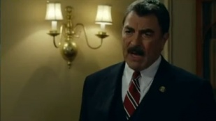 Blue Bloods 02x06 : Black and Blue- Seriesaddict